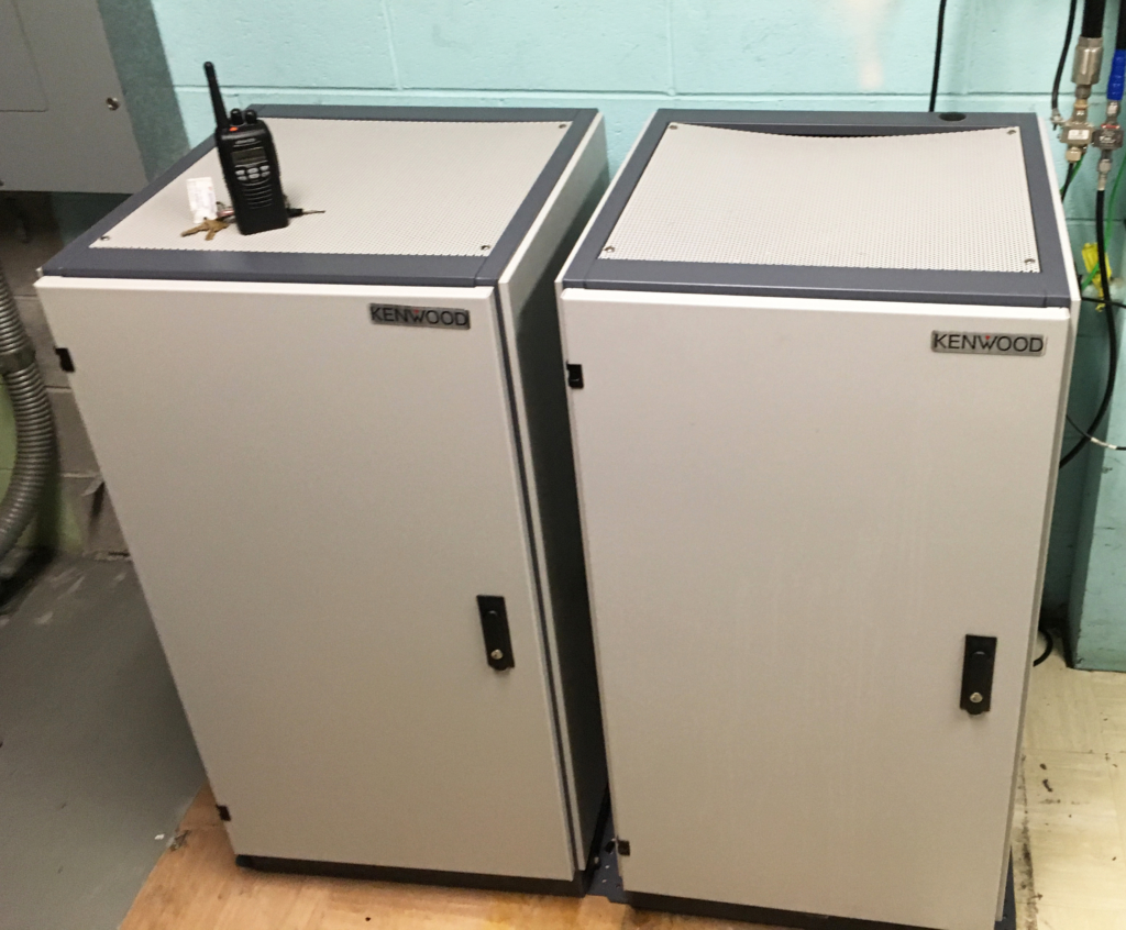 closed-two-way-radio-repeater-cabinets