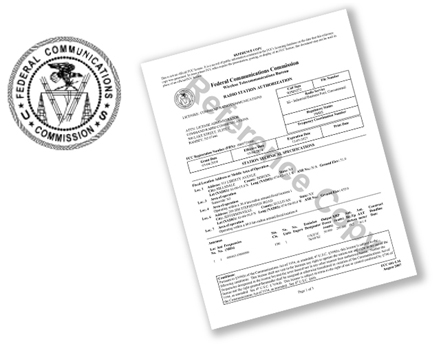 fcc-license-example