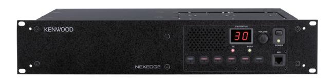Kenwood-NXR-700/800 Nexedge Repeater